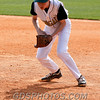 GDS MS Baseball_04242013_053