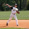 GDS MS Baseball_04242013_085