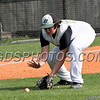 GDS MS Baseball_04242013_032