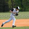 GDS MS Baseball_04242013_088