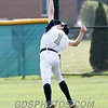 GDS MS Baseball_04242013_010