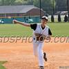 GDS MS Baseball_04242013_054