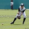 GDS MS Baseball_04242013_022