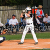 GDS MS Baseball_04242013_262