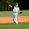 GDS MS Baseball_04242013_271