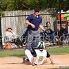 GDS MS Baseball_04242013_247