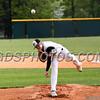 GDS MS Baseball_04242013_158