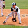 GDS MS Baseball_04242013_090