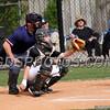 GDS MS Baseball_04242013_187