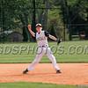 GDS MS Baseball_04242013_101