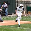 GDS MS Baseball_04242013_201