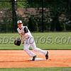 GDS MS Baseball_04242013_106