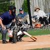 GDS MS Baseball_04242013_218