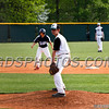GDS MS Baseball_04242013_282