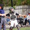 GDS MS Baseball_04242013_185