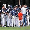 GDS MS Baseball_04242013_139