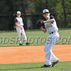 GDS MS Baseball_04242013_060