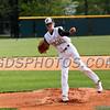 GDS MS Baseball_04242013_160