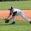 GDS MS Baseball_04242013_044