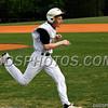 GDS MS Baseball_04242013_206