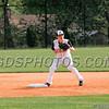 GDS MS Baseball_04242013_100
