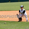 GDS MS Baseball_04242013_061