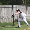GDS MS Baseball_04242013_073