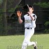 GDS MS Baseball_04242013_308