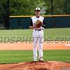GDS MS Baseball_04242013_154
