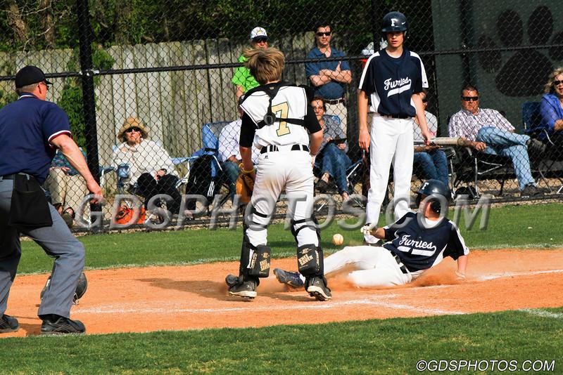 GDS MS Baseball_04242013_221