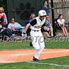 GDS MS Baseball_04242013_303