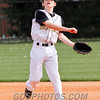 GDS MS Baseball_04242013_153
