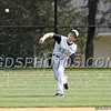 GDS MS Baseball_04242013_019