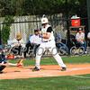 GDS MS Baseball_04242013_222