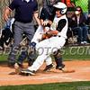 GDS MS Baseball_04242013_245