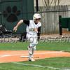 GDS MS Baseball_04242013_204