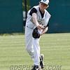 GDS MS Baseball_04242013_007