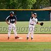 GDS MS Baseball_04242013_281
