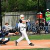 GDS MS Baseball_04242013_239