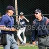 GDS MS Baseball_04242013_217