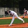 GDS MS Baseball_04242013_175