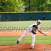 GDS MS Baseball_04242013_288