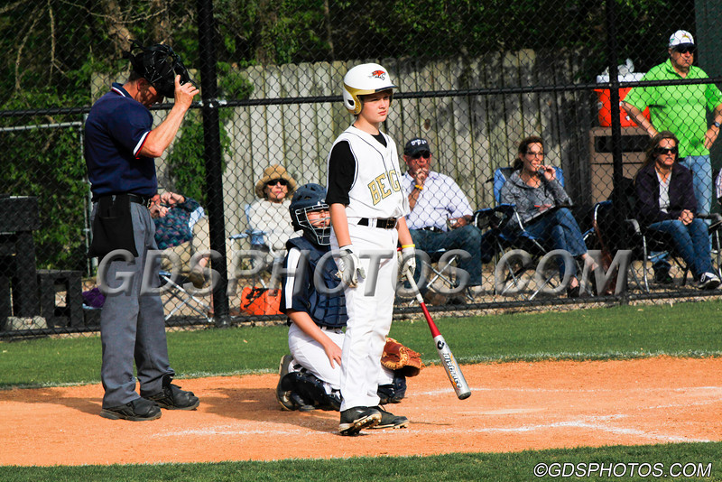 GDS MS Baseball_04242013_235