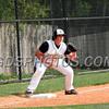 GDS MS Baseball_04242013_078
