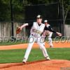GDS MS Baseball_04242013_173