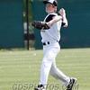 GDS MS Baseball_04242013_006