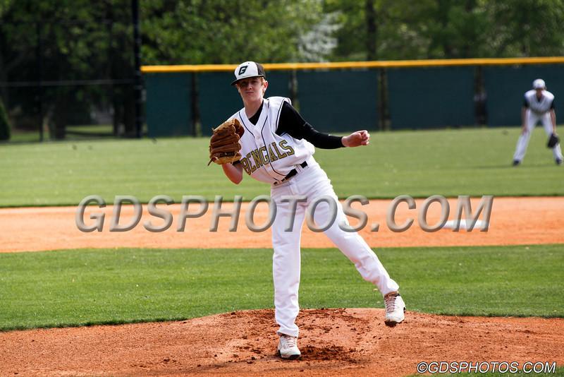 GDS MS Baseball_04242013_169