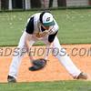 GDS MS Baseball_04242013_306
