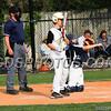 GDS MS Baseball_04242013_236