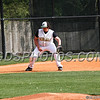 GDS MS Baseball_04242013_002
